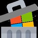 :windowstrash: